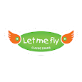 청담 Let me fly Level3 Basic
