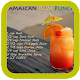 DIY Fresh Drink Recipes (app)