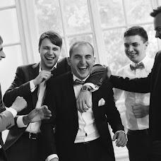 Wedding photographer Tatyana Chayko (chaiko). Photo of 16.06.2014