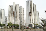3 BHK & 4 BHK Apartment for Sale on Golf Course Extension Road- M3M Merlin