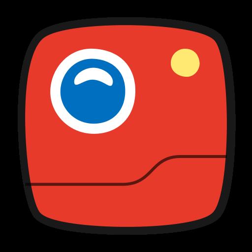 Pogodex Tracker – Apps no Google Play