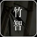OnePlus Bamboo Boot - CM11/12 icon