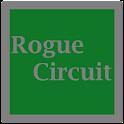 Rogue Circuit icon