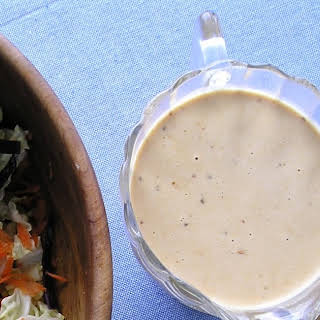 Carrot Raisin Salad Dressing Recipes.