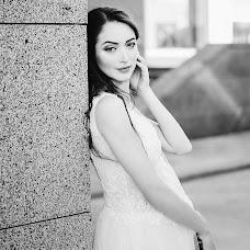 Wedding photographer Yaroslav Makeev (slat). Photo of 21.08.2018
