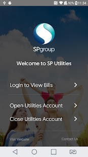 SP Utilities- screenshot thumbnail