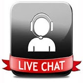 online video live chat girls