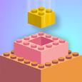 Brick Mania icon