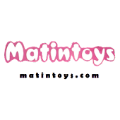 Matintoys