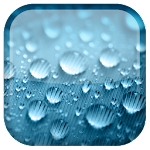 Raining Day Live Wallpaper 1.0.3