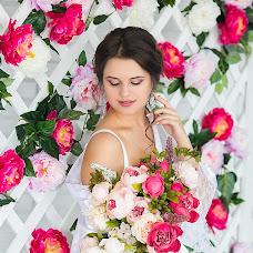 Wedding photographer Irina Alifer (IrinaAlifer). Photo of 06.06.2016