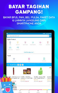 App Blibli.com - Online Mall APK for Windows Phone