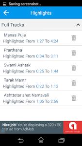 Swami Samarth Upasana screenshot 6