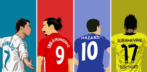 4 Pics 1 Footballer for PC