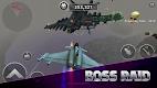 screenshot of GUNSHIP BATTLE: Helicopter 3D