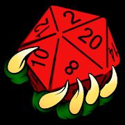 Dragon Dice - Dice Roll