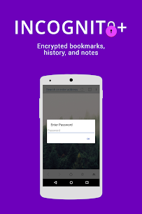 MINT Browser – Secure & Fast 6.1 [Pro] Cracked Apk 1