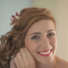 Wedding photographer Simone Luca (SimoneLuca). Photo of 09.09.2016