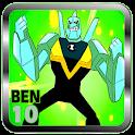 Best Tips Ben 10 icon