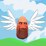 Pootis Spenzer Bird Icon