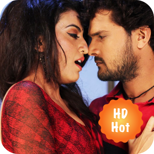 Hot Bhojpuri Video Songs Mix Gaana भ जप र Gane Google