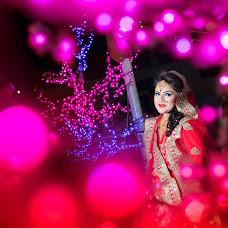 Wedding photographer Amit das Amit (AMITDAS). Photo of 01.06.2017