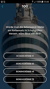 Fernsehturm- screenshot thumbnail