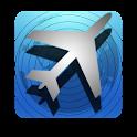 FlightGPS24 icon
