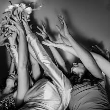 Wedding photographer Carlos Terán Ratti (cteranratti). Photo of 11.02.2015