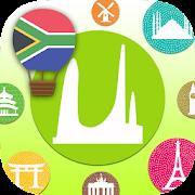 Learn & Read Afrikaans Words