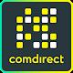 comdirect photoTAN App apk