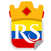 Royale Stickers Colombia - Stickers para WhatsApp