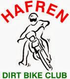 Hafren DBC