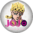 JoJo's Bizarre Adventure Soundboard - Part 1 - 5 apk