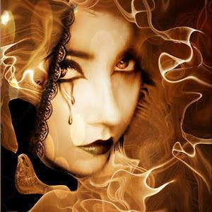 smoke art_pe_pe.jpg