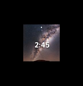NAPOD screenshot 3
