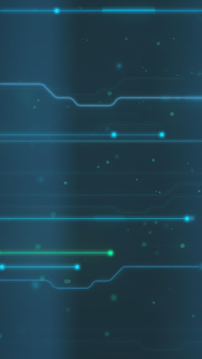 玩免費個人化APP|下載光影流動動態壁紙 app不用錢|硬是要APP