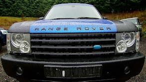 Range Rover MK3 thumbnail