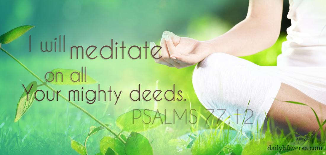 psalm-77-12.jpg