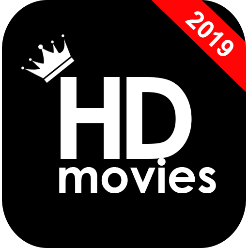 Cinemax Mov - Free HD Movies Online 1 0 (AdFree) APK for Android