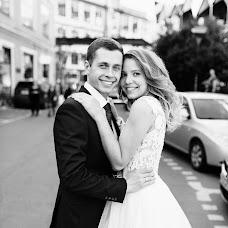 Wedding photographer Mariya Desyatova (1010). Photo of 25.07.2018