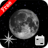 com.probadosoft.moonphasecalendar