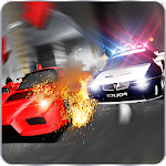 Police Driver Duty – The Chase 1.1 Apk