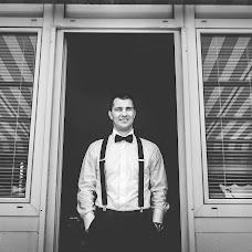 Wedding photographer Mario Iazzolino (marioiazzolino). Photo of 12.11.2018