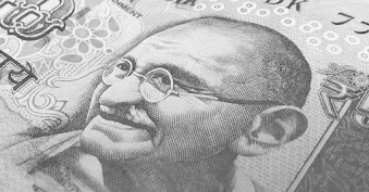 Economic survey for UPSC IAS 2019