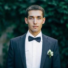 Wedding photographer Andrey Doletaev (Raptor). Photo of 12.11.2014