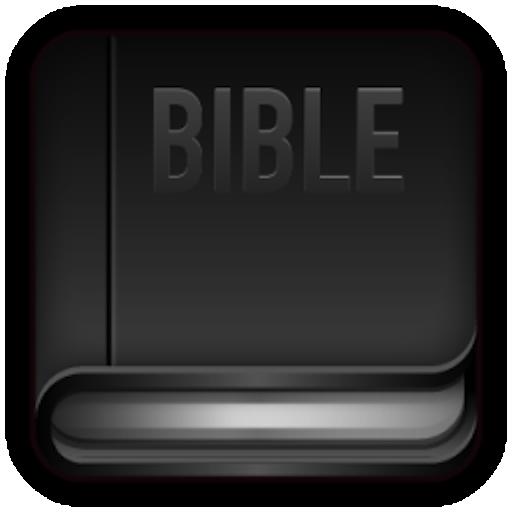 J-Bible Holy Bible