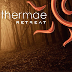 Thermae Retreat & DFP Pilates icon