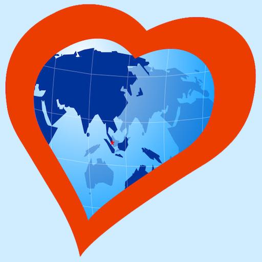 Country singles online datování