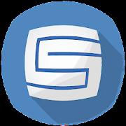 CleanSlate Kernel Configuration Android APK Free Download – APKTurbo